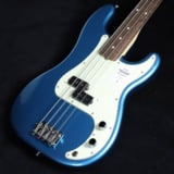 Fender / 2020 Collection Made in Japan Traditional 60s Precision Bass Rosewood Fingerboard Lake Placid Blue ≪S/N:JD20007590≫ 商品画像