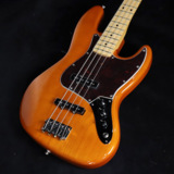 Fender / Limited Player Jazz Bass Maple Fingerboard, Aged Natural ≪S/N:MX19221492≫ 商品画像