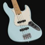Three Dots Guitars / JB Ash Blue/Maple 商品画像