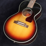 Gibson / Monthly Limited B-25 3/4 w/Lyric TRI(Tri Sunburst) 商品画像