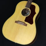 Gibson / 1950s J-50 Original AN(Antique Natural) 商品画像