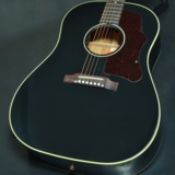 Gibson / Original Acoustic Collection 1950s J-45 Original Ebony (EB) 商品画像
