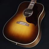 Gibson / Hummingbird Studio Walnut Burst 商品画像
