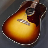Gibson / Hummingbird Studio Walnut Burst ハミングバード ギブソン 商品画像