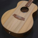 Cole Clark / CCAN2E-BB Bunya Top with Australian Blackwood Side and Back 商品画像