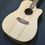 Cole Clark / CCFL2EC-BB Bunya Top with Australian Blackwood Back and Sides 商品画像