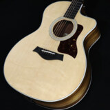 Taylor / 200 Series 214ce-Koa ES2 Natural 商品画像