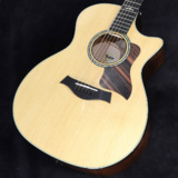Taylor / 600 Series 614ce ES2 V-Class Natural 商品画像
