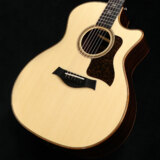 Taylor / 714ce V-Class Natural テイラー 商品画像