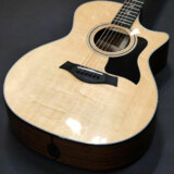 Taylor / 314ce V-Class Natural テイラー 商品画像