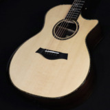 Taylor / 914ce V-CLASS Natural テイラー【S/N 1209250059】 商品画像