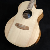 Cole Clark / CCAN1EC-BB Bunya Top with Blackwood Back and Sides 商品画像