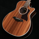 Taylor / Limited 414ce V-Class Sinker Redwood Top テイラー 商品画像