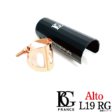 BG / アルトラバーサイズ L19RG Tradition トラディション ROSE ビージー 商品画像