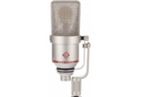 NEUMANN ノイマン / TLM170R ラージ ダイヤフラム マイクロフォン【国内正規品保証3年付き】《お取り寄せ商品》 商品画像