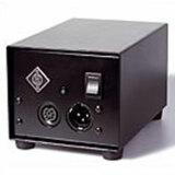 NEUMANN ノイマン / N 149 A 真空管マイク用パワーサプライ(EU 230V電源用ケーブル付属)【お取り寄せ商品】 商品画像
