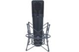 NEUMANN ノイマン / U 87 Ai mt Studio set スタジオマイクロフォン【国内正規品保証3年付き】《お取り寄せ商品》 商品画像