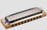 HOHNER / Blues Harp 532/20MS Key:Bb  商品画像