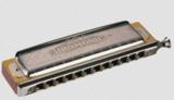 HOHNER / クロマチック ハーモニカ 270/48 C Super Chromonica 270 Key:C  商品画像