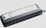 HOHNER / クロマチック ハーモニカ 7542/48 Discovery 48 商品画像