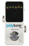 TC ELECTRONIC / POLYTUNE 3 MINI  商品画像