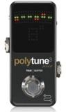TC ELECTRONIC / POLYTUNE 3 MINI NOIR  商品画像