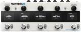 TC ELECTRONIC / PLETHORA X5 ティーシーエレクトロニック マルチエフェクター 商品画像