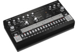 BEHRINGER ベリンガー / RD-6-BK アナログドラムマシン 商品画像