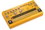 BEHRINGER ベリンガー / RD-6-AM アナログドラムマシン 商品画像