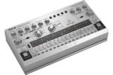 BEHRINGER ベリンガー / RD-6-SR アナログドラムマシン 商品画像