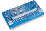 BEHRINGER ベリンガー / RD-6-BB アナログドラムマシン 商品画像