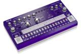BEHRINGER ベリンガー / RD-6-GP アナログドラムマシン 商品画像
