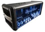Hughes & Kettner / TUBEMEISTER DELUXE 20 【真空管アンプ】 ヒュースアンドケトナー アンプ ヘッド 商品画像