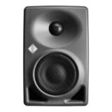 NEUMANN ノイマン / KH 80 DSP A G (KH80 DSP AG) (1本) 2ウェイパワードモニタースピーカー【お取り寄せ商品】 商品画像