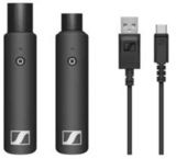 SENNHEISER ゼンハイザー / XS Wireless Digital (XSW-D) XLR Base Set 商品画像
