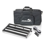 Palmer / PEDALBAY 60 ソフトケース付きエフェクターボード 商品画像