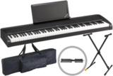 KORG コルグ / B2N【専用ケース&スタンドセット!】デジタル・ピアノ 商品画像