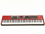 nord ノード / Nord Stage 3 88 ステージ・キーボード 《純正スタンドKEYBOARDSTAND EX セット》 商品画像