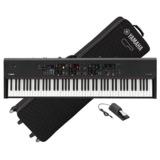 YAMAHA ヤマハ / CP88【専用ケースセット!】88鍵盤ステージピアノ 商品画像