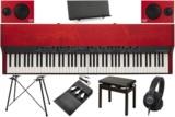 nord ノード / nord grand【フルオプションセット!】ステージピアノ 商品画像