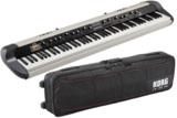 KORG コルグ / SV2-88S【純正ケースセット!】88鍵盤ステージ・ビンテージ・ピアノ 商品画像