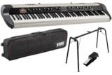 KORG コルグ / SV2-88S【純正ケース・スタンドセット!】88鍵盤ステージ・ビンテージ・ピアノ 商品画像