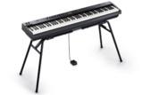 Roland ローランド / RD-88【純正スタンドセット!】88鍵盤ステージピアノ 商品画像