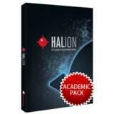 Steinberg スタインバーグ / HALion アカデミック版 ソフトシンセサイザー / サンプラー (HALion/E) 商品画像