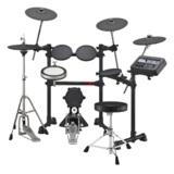 YAMAHA / DTX6K2-XFS ヤマハ 電子ドラム 3シンバルキット 商品画像