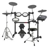 YAMAHA / DTX6K3-XUPS ヤマハ 電子ドラム 3シンバルキット 商品画像