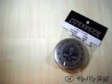 FERNANDES / Pick Case PC-400S Skull  商品画像