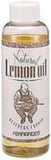 FERNANDES / レモンオイル 商品画像