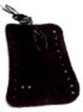 GALAX / ホルン用プロテクター ブラック 商品画像