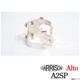 Harrison / アルトラバーサイズ A2SP リガチャー ハリソン 商品画像